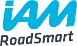 IAM RoadSmart small